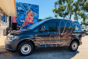 Campos Coffee Digital Wrap